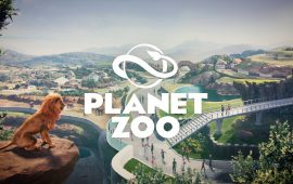 Planet Zoo Review: kopen, budgetbak of slopen?
