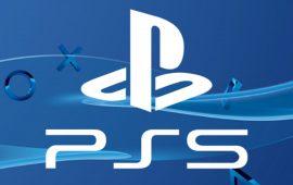PlayStation 5 Tech-demo maakt indruk op aanwezigen