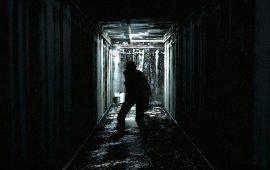 PlayStation exclusive Evil Inside vanaf 25 maart speelbaar op PS4 en PS5