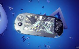 PlayStation gaat zich niet meer bezig houden op handhelds