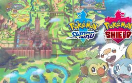 Pokemon Sword and Shield Premium Review