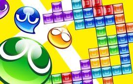 Puyo Puyo Tetris 2 Let's Play