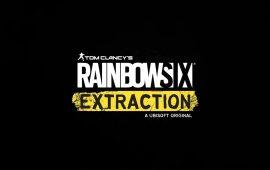 Rainbow Six Quarantine vanaf nu door het leve als Rainbow Six: Extraction