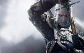 Release Witcher 3 zorgt voor 45 miljoen meer verkochte Witcher-kopieën