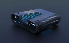 Console Geruchten