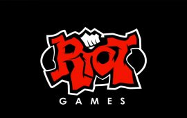 Riot verklaart Blizzard de oorlog