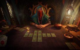 Kevins Keuze met Slay the Spire, Hand of Fate 2 en Titan Souls