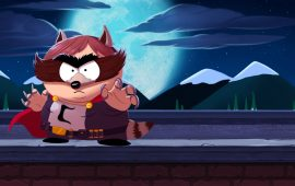 South Park: The Fractured But Whole Review: Meer dan funny?