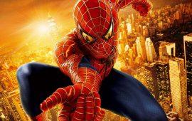 Spider-man 2 aangekondigd tijdens PlayStation Showcase