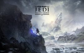 Star Wars Jedi: Fallen Order Review: kopen, budgetbak of slopen?
