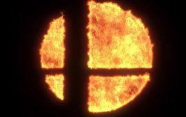 Woensdag Gehaktdag over EA, Microsoft, Nintendo en de E3