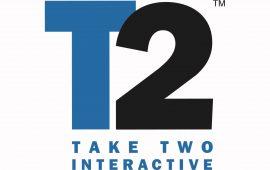 Take-Two: aankomende line-up aan games sterkste line-up in onze historie