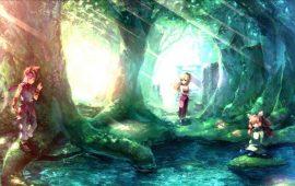 """Secret of Mana Review: """"Een opgepoetst aftreksel van het origineel"""""""