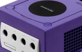 Top vijf beste GameCube games aller tijden: Metroid Prime of Resident Evil?