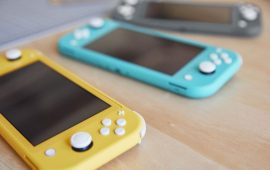 Top vijf beste Nintendo Handhelds aller tijden: Game Boy of Nintendo DS?
