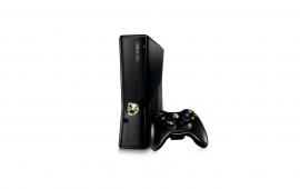 Top vijf beste Xbox 360 games aller tijden Halo, Dead Rising of Gears.jpg