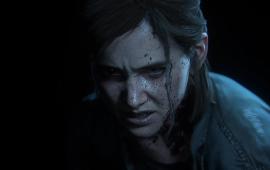 Twintig games van 2020 gerated: Nioh 2, The Last of Us 2 en Halo Infinite