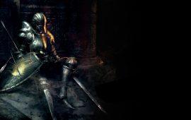 Veel actie in korte maar krachtige launch trailer next-gen Demon's Souls
