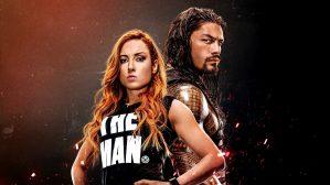 WWE 2K20 heeft nieuwe problemen: de Millennium Bug