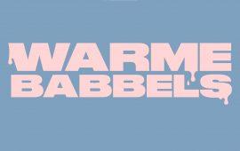 Warme Babbels