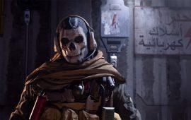 Call of Duty Warzone: is 200 man te veel van het goede?