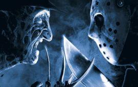 Wat maakt een goede horror film zo eng?