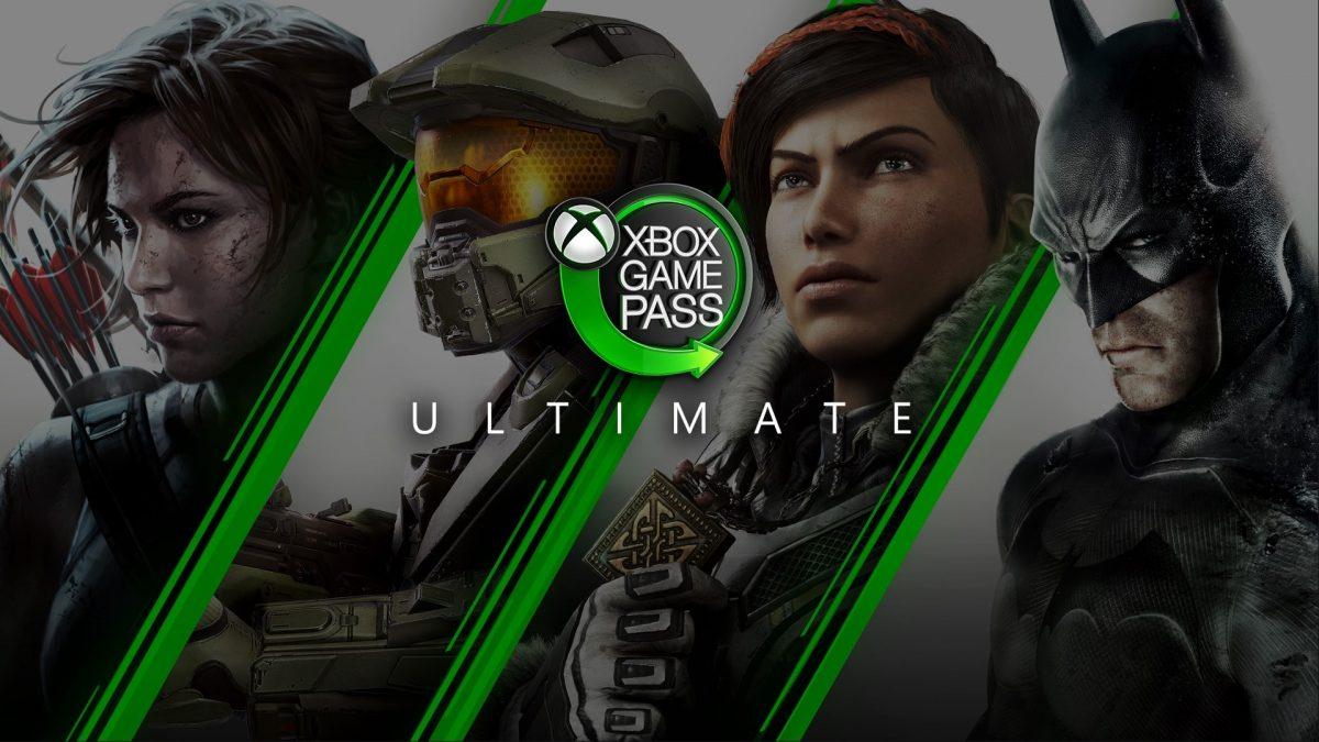 !@#$% over het missen van 'groei-target' Game Pass door Xbox