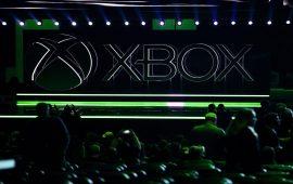 Xbox focust zich met Project Scarlett op betere framerates en laadtijden