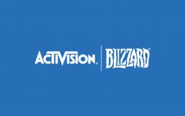 activision-blizzard-rechtszaak