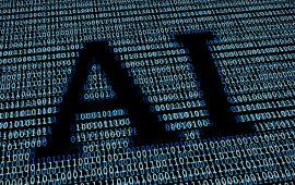 Premium: Hoe gaat AI zich ontwikkelen in de toekomst?