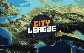 City League
