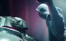 Destiny 2 servers vandaag minstens 4 uur lang offline voor onderhoud