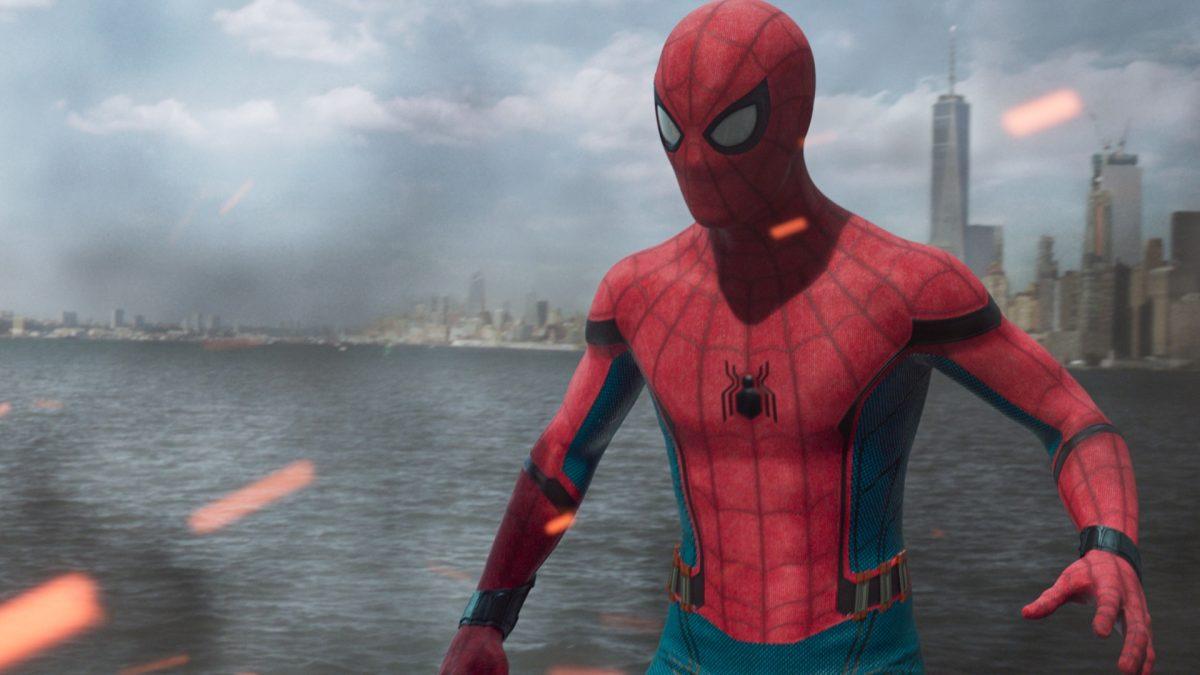 Filmkings over Spider-Man: Far From Home, Velvet Buzzsaw en Us