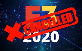 e3-2020_CANCELLED
