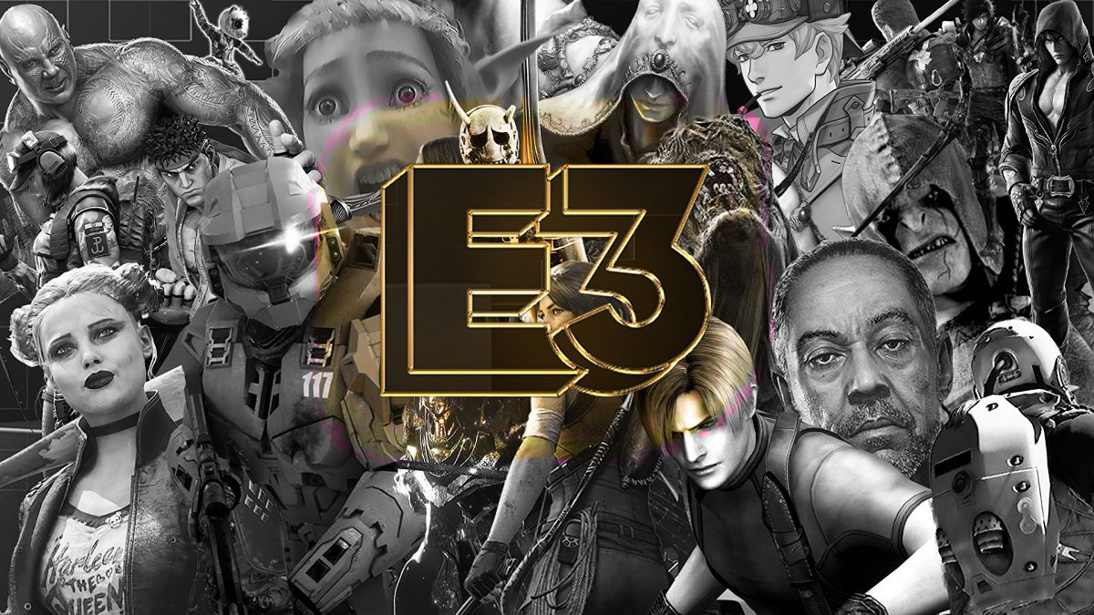 The Wall 2021: Wat worden de beste en slechtste games van deze E3
