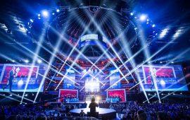eSports 2020: het wordt buigen of barsten