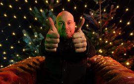 Gamekings kerst eindejaars