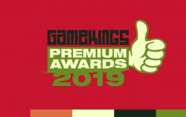 Stem t/m zondag op de Premium Awards 2019
