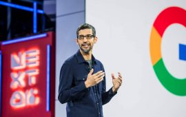 Google komt met gaming console