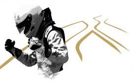 Koos en Skate aan de slag met Steering Wheels: zo superieur als de pro's beweren?