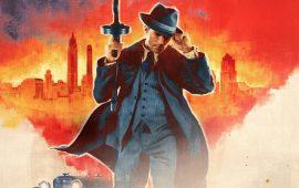 Remakes & remasters: zijn ze slecht voor de gaming industrie?