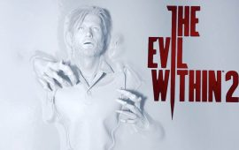 Angstaanjagende nieuwe trailer van The Evil Within 2