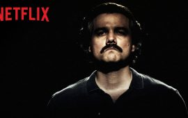 Narcos Season 3 komt in September!