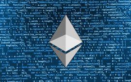 Premium: Coinkings - Ethereum Mining