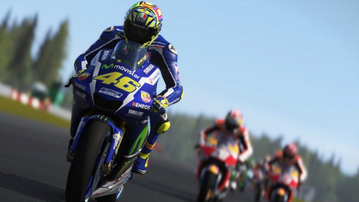 MotoGP 18 Review. Geeft Milestone eindelijk eens gas?