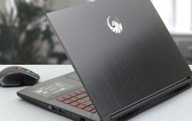 MSI Bravo 15 laptop: Werkt dit voor gamers met een kleiner budget?