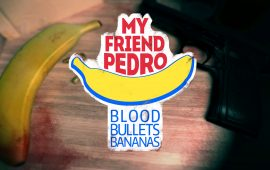 my-friend-pedro-1