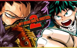 my-hero-one-justice-academia-playthrough-walkthrough-news-trailer-guide-lets-talk-antdagamer-adg-plays-entertainment_arcade-mode_my-hero-