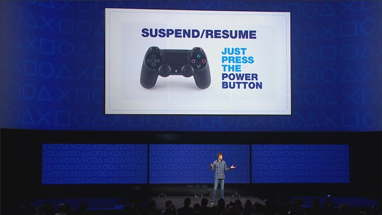 Do ps3 game updates resume