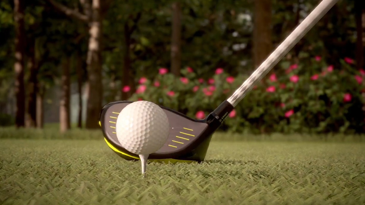 ea vervangt tiger woods voor volgende golf game gamekings. Black Bedroom Furniture Sets. Home Design Ideas